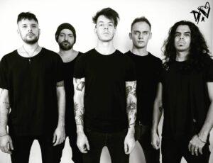 Deaf Heart band